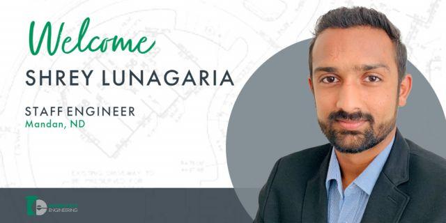 Lunagaria Post