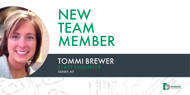 Tommi Brewer post (1)
