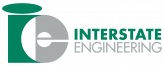 Interstate Engineering